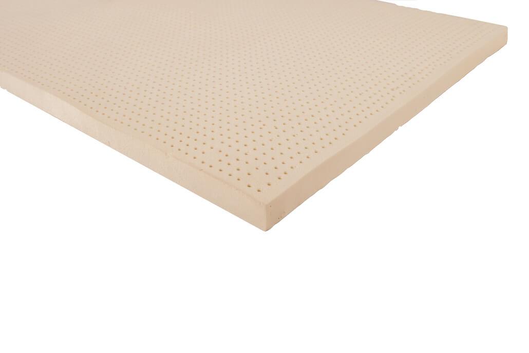 Topper - mattress pads