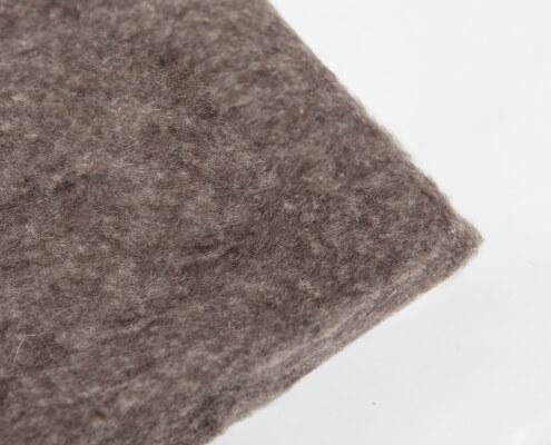Cashmere Fleece