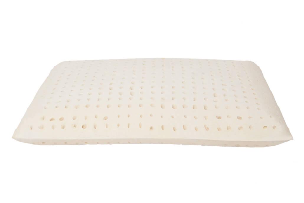 Soap shape pillow